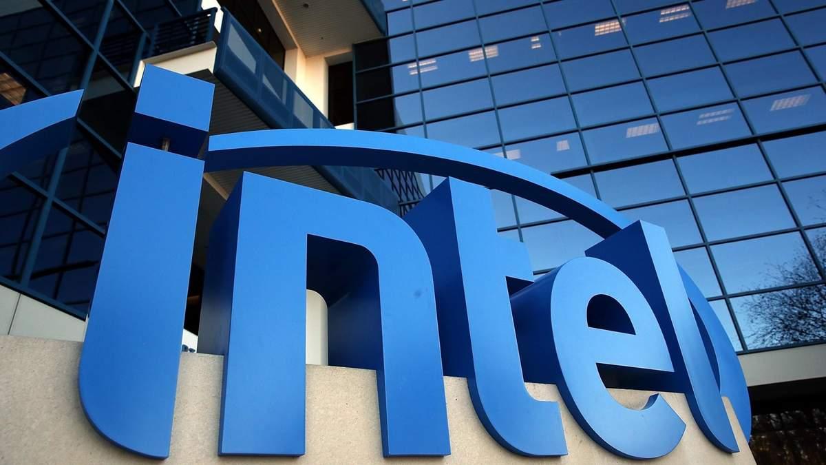 Експерти виявили прогалину у безпеці мікрочіпів Intel