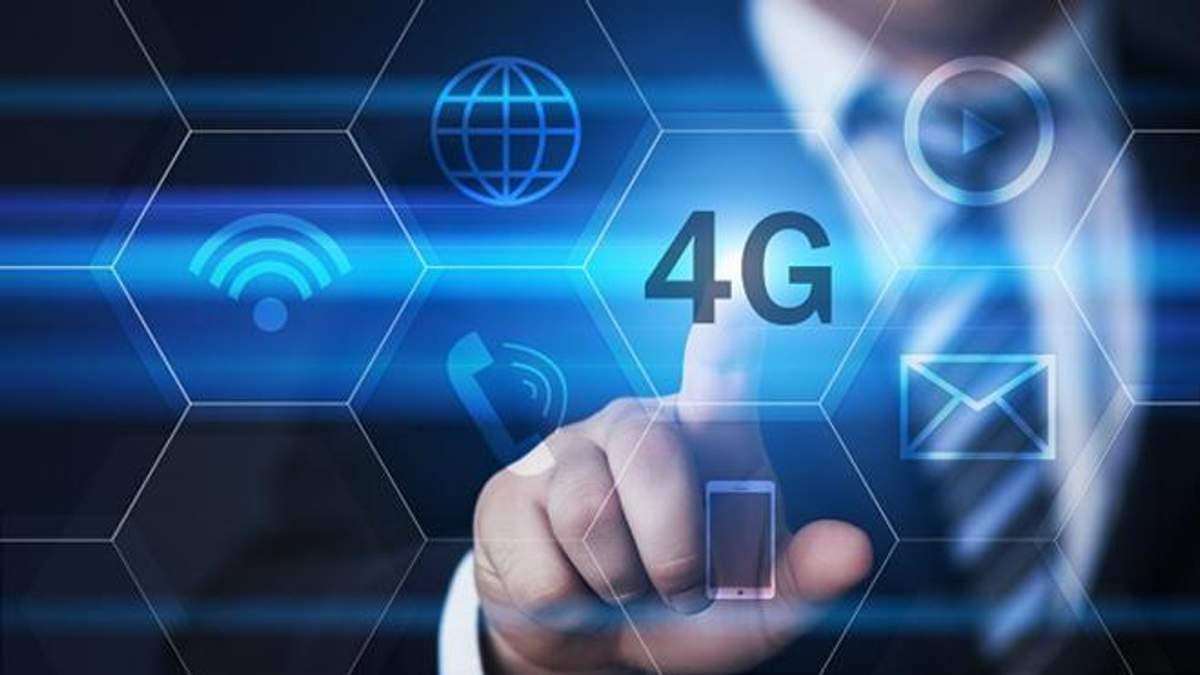 """Як отримати 4G від """"Київстар"""" самостійно: покрокова інструкція"""