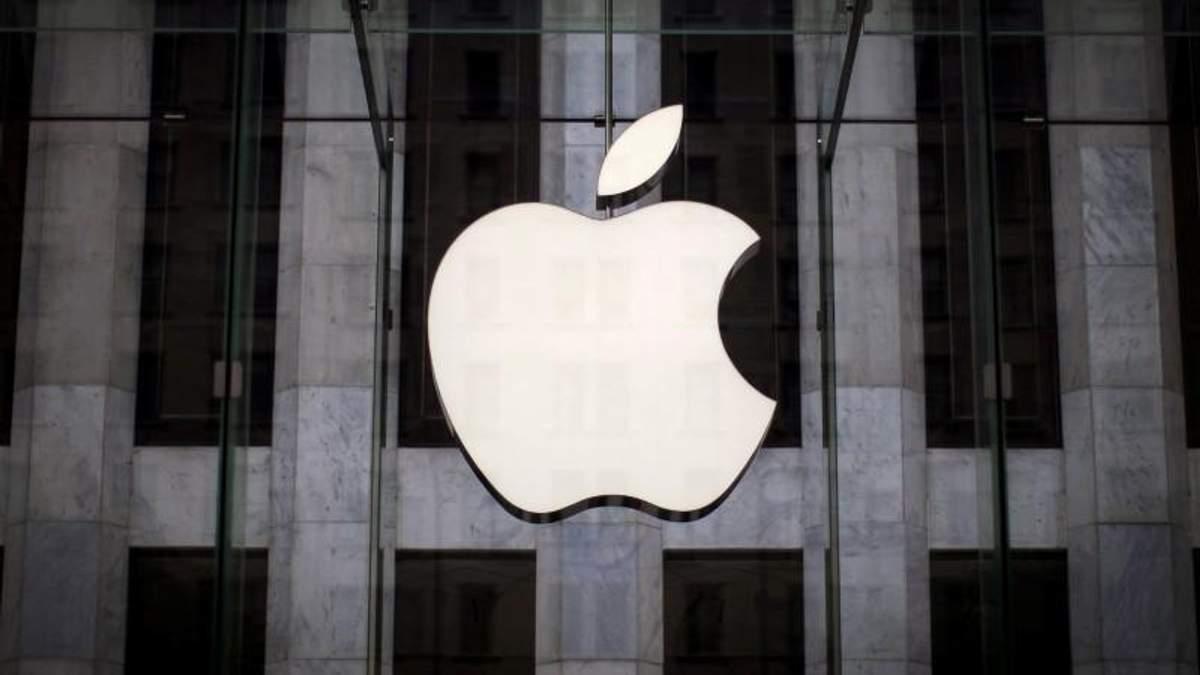 Незабаром Apple презентує бюджетний iPad