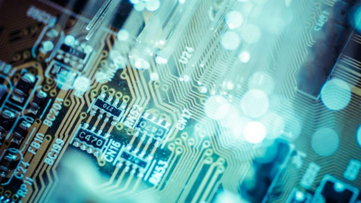 Ученые разработали технологию, которая ускоряет работу компьютеров в сотню раз
