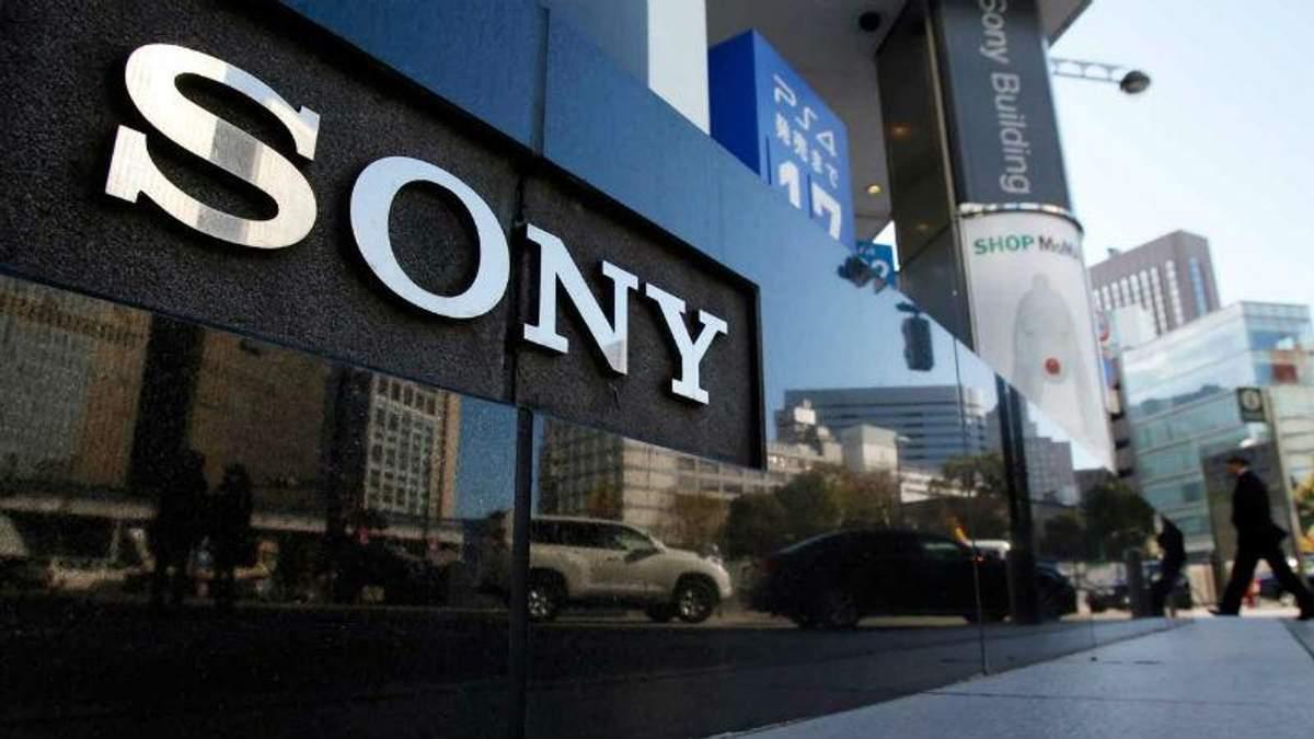 Sony розробляє два нових планшети, які презентує вже влітку