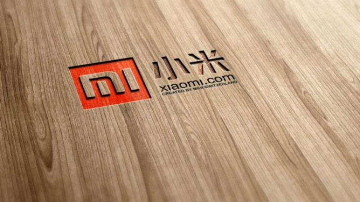 Новый фитнес-браслет Mi Band 3 от Xiaomi: появились первые данные о характеристиках