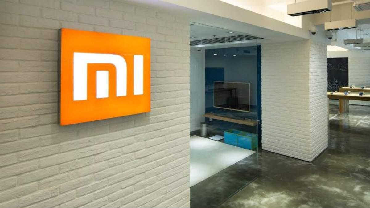 Xiaomi Mi Band 3: характеристика