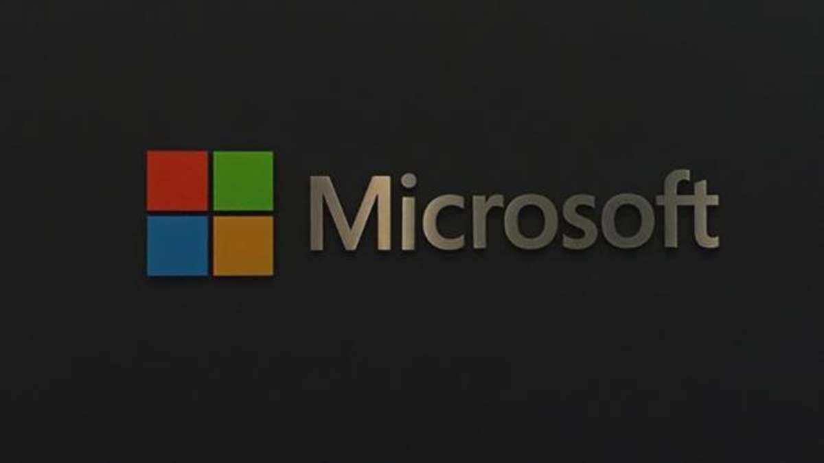 Microsoft запустила онлайн-курси