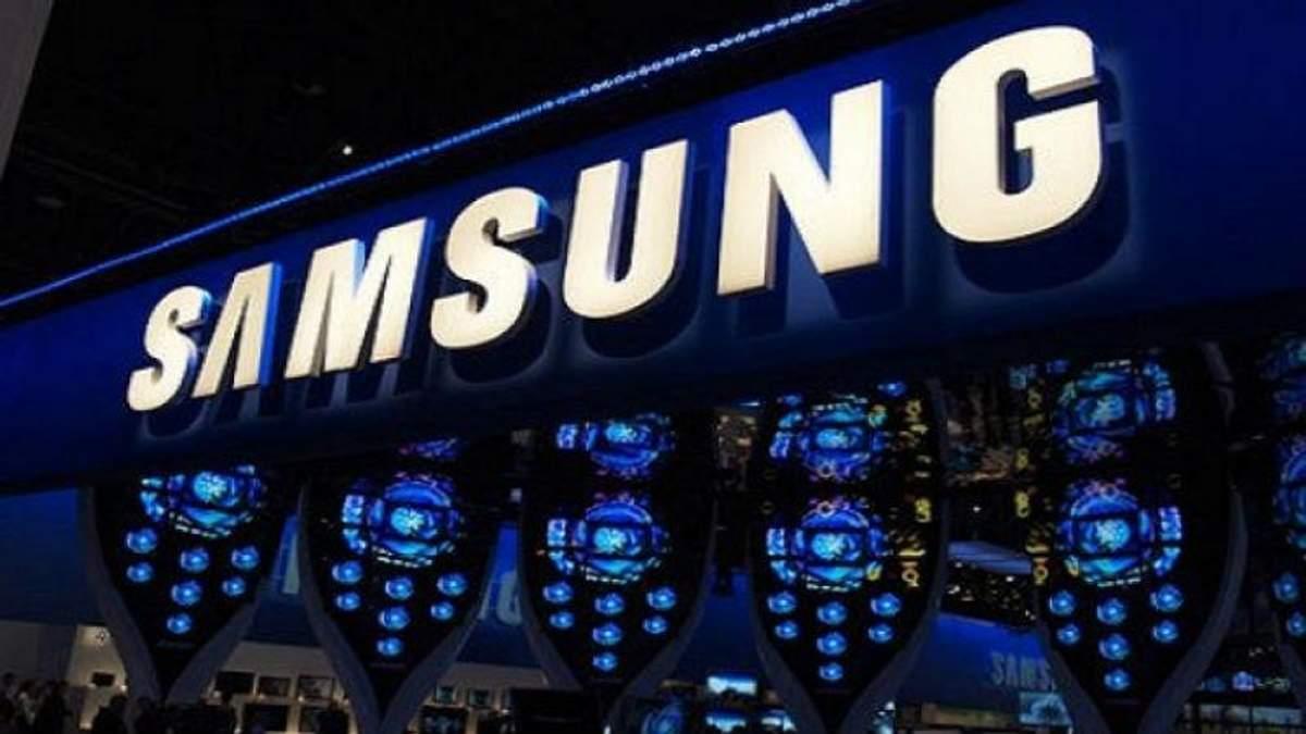 Samsung готує до виходу Samsung Galaxy S9 mini