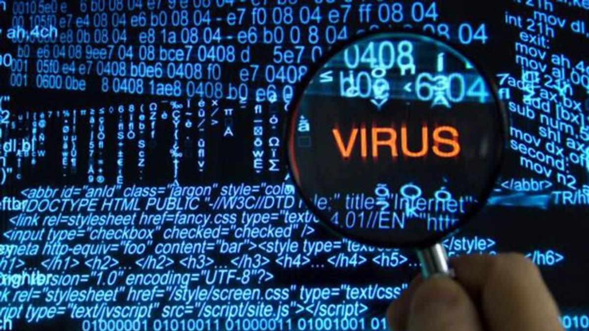 Хакери встановили новий рекорд за потужністю кібератак