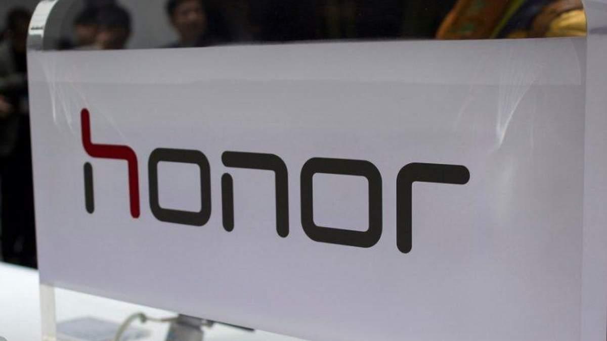Разработчики анонсировали презентацию смартфона Honor 10