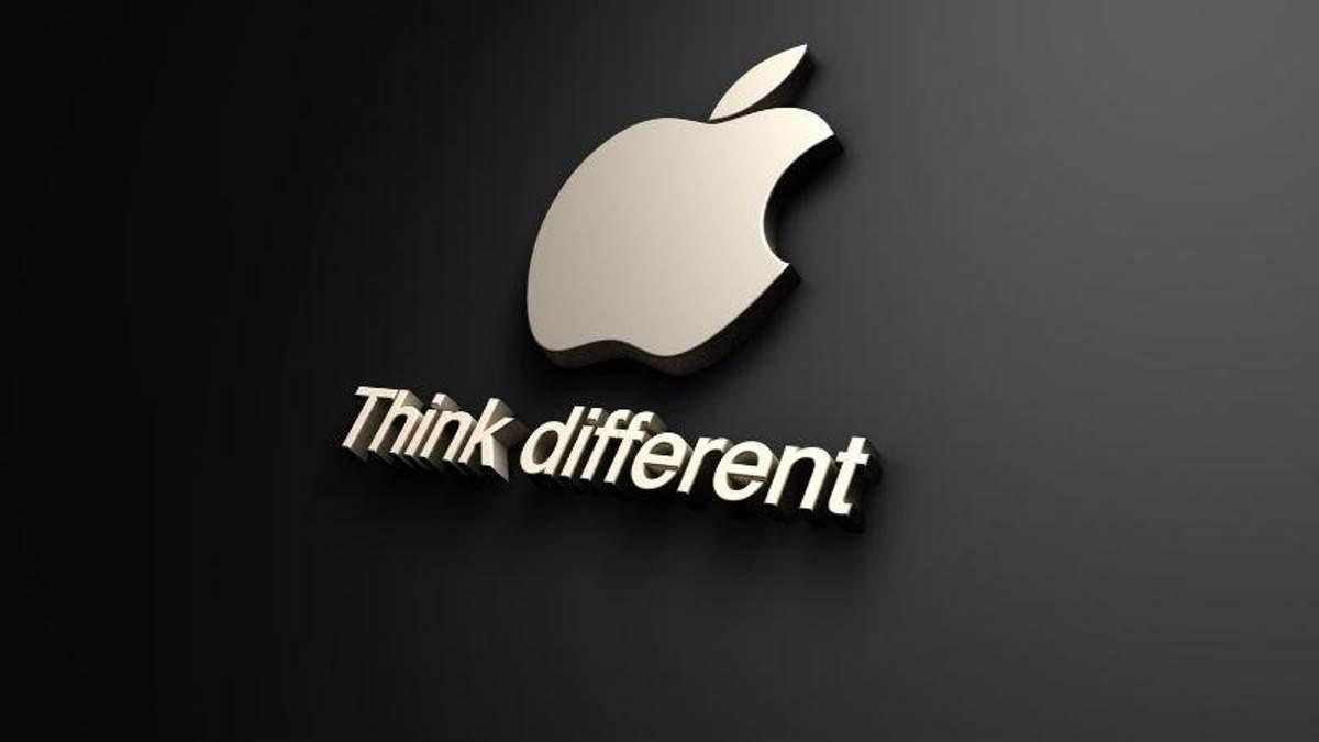 Apple вирішила серйозно оновити лінійку iPhonе