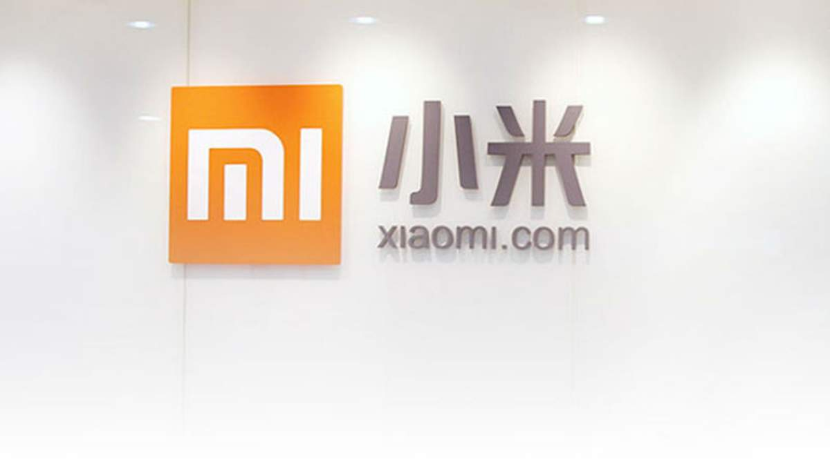 Xiaomi влаштувала великий розпродаж
