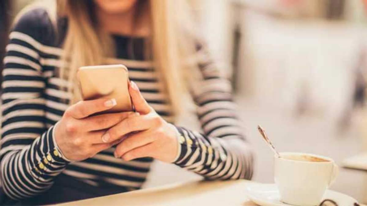 ТОП-5 найбільш очікуваних бюджетних смартфонів