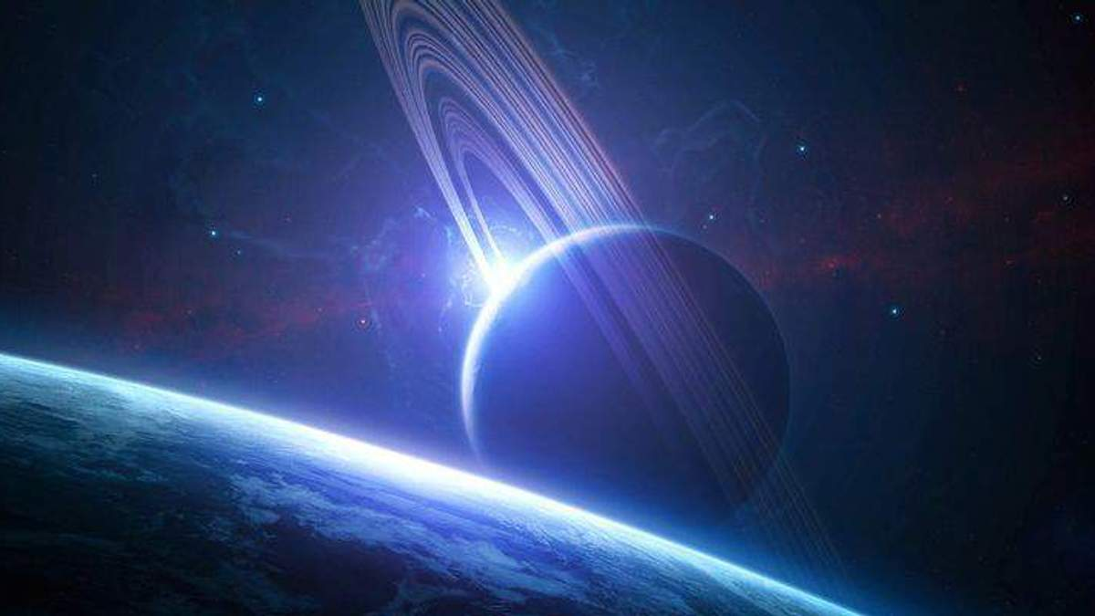 NASA опублікувало відео подорожі над північним полюсом Юпітера: захоплюючі кадри