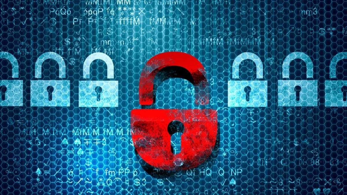 Хакери групи Zakaria зламали сайт Міненерго та вимагають біткоїнів