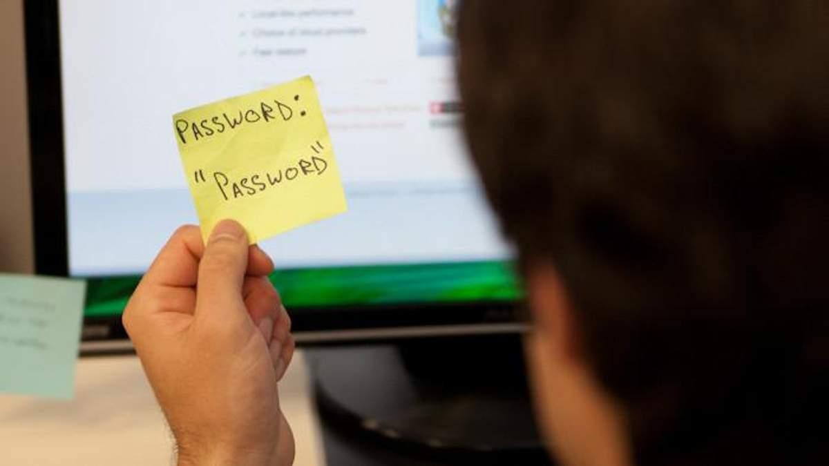 В браузери впровадять нову систему авторизації