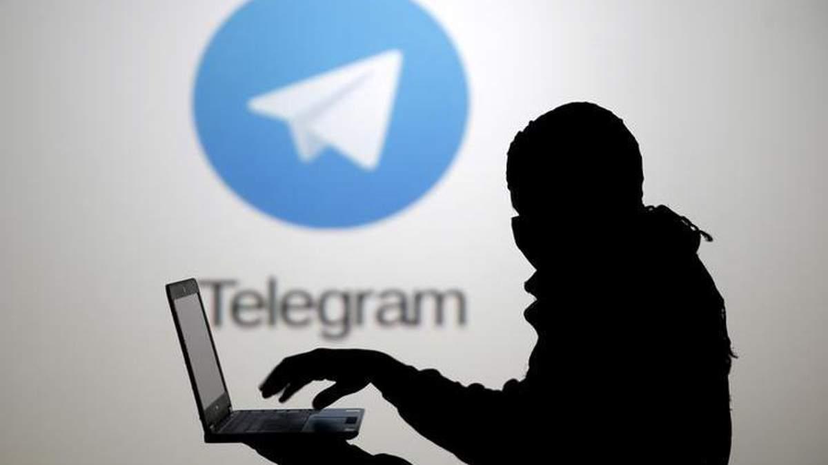 Бизнес от блокирования Telegram в целом может потерять около 2 миллиардов долларов
