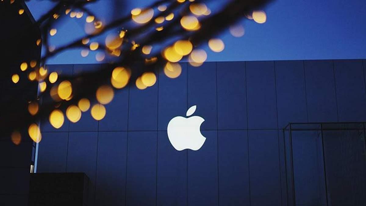 До кінця цього року Apple перейменує iPhone