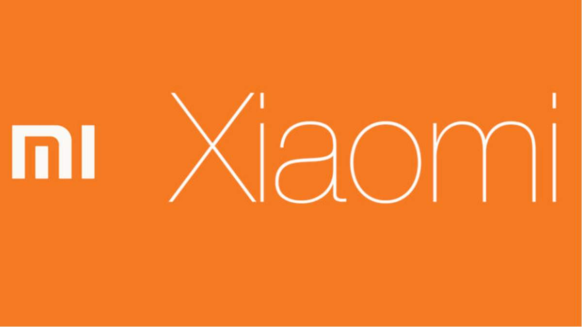 Xiaomi Mi Band 3 отримає цікаву функцію, якої немає в конкурентів