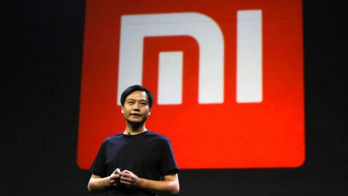 Xiaomi оголосила про подорожчання продукції