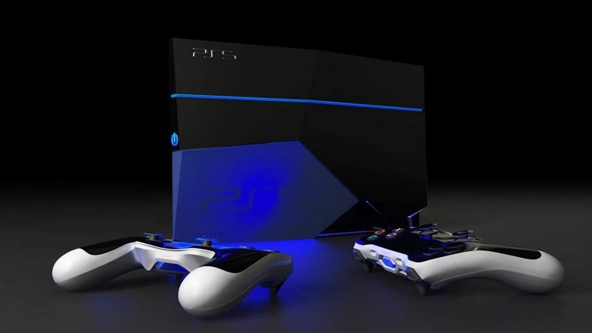 """Sony може продавати PlayStation 5 майже за собівартістю, але на гравців чекає  """"сюрприз"""""""