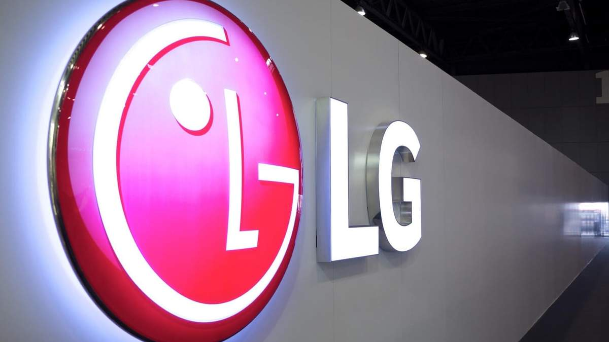 Компания LG планирует выпустить гибридные смарт-часы