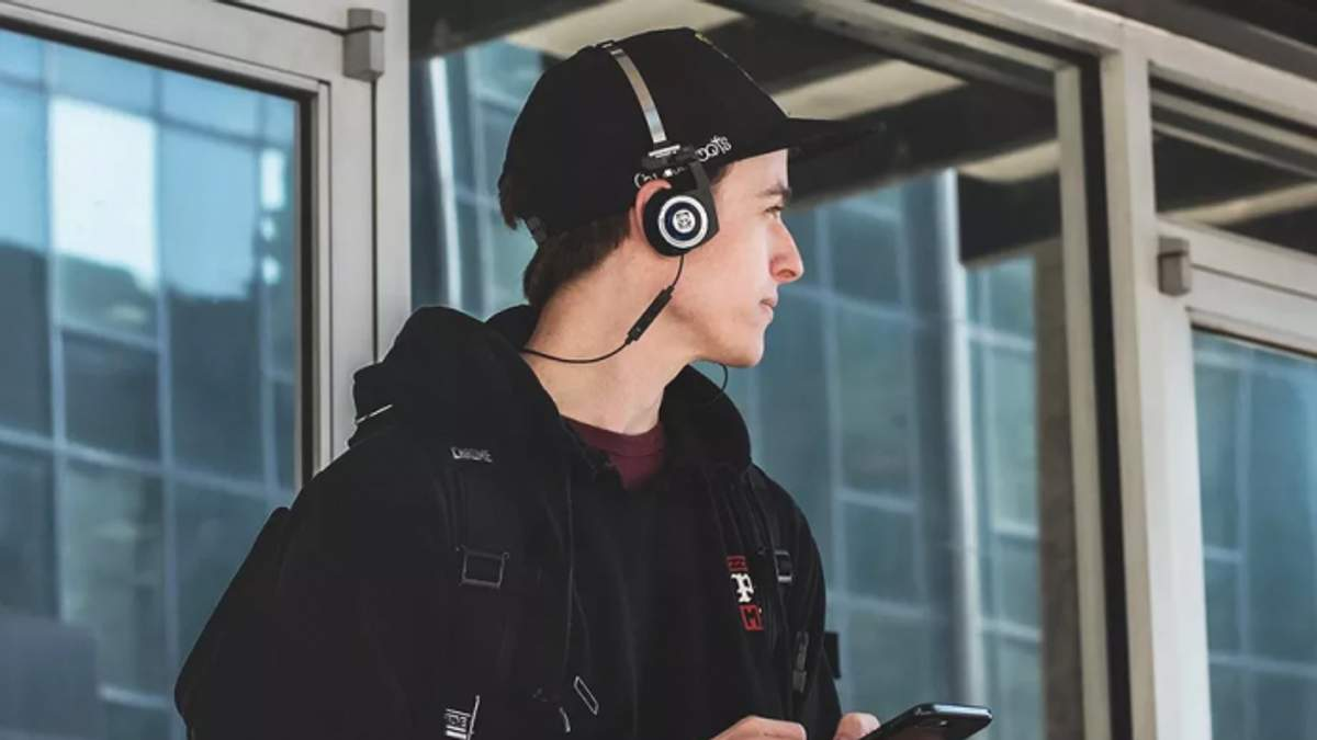 Koss модернізувала легендарні навушники серії Porta Pro: яка головна особливість новинки