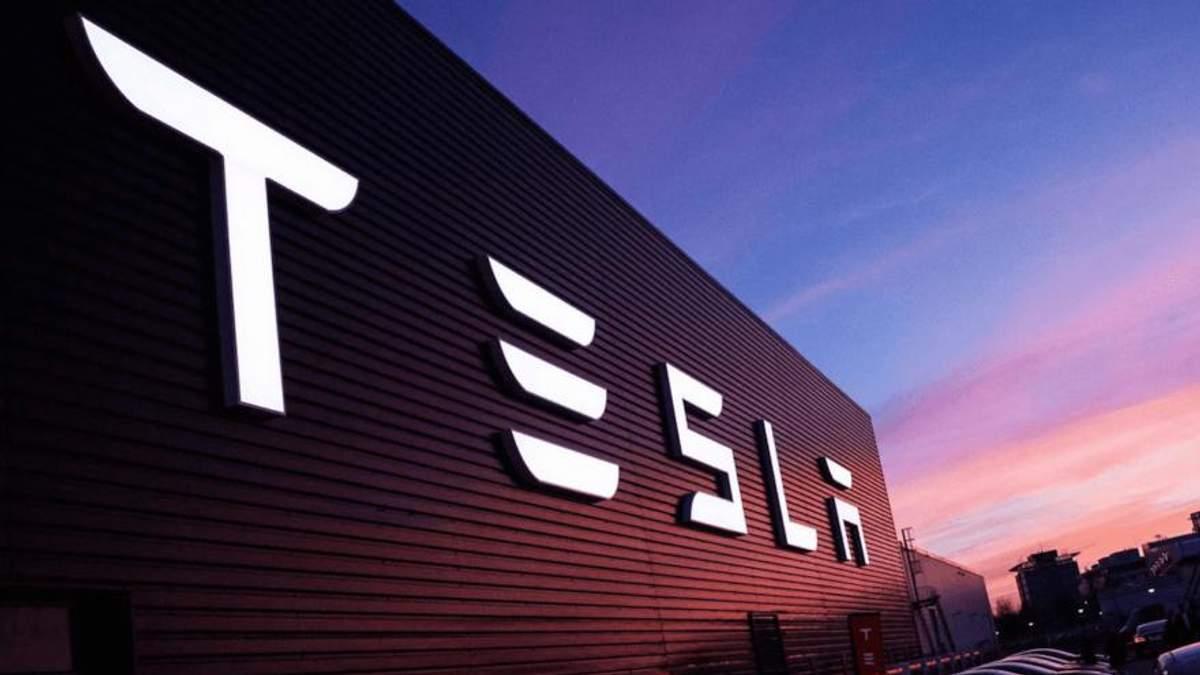 В першому кварталі 2018 року Tesla втратила рекордну суму грошей: Маск назвав суму збитків