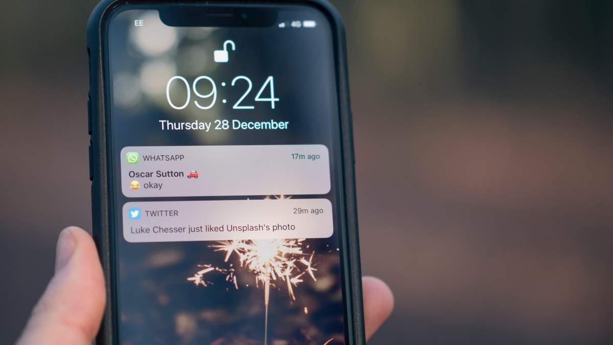 В Twitter произошел масштабный сбой: пользователей просят сменить пароли