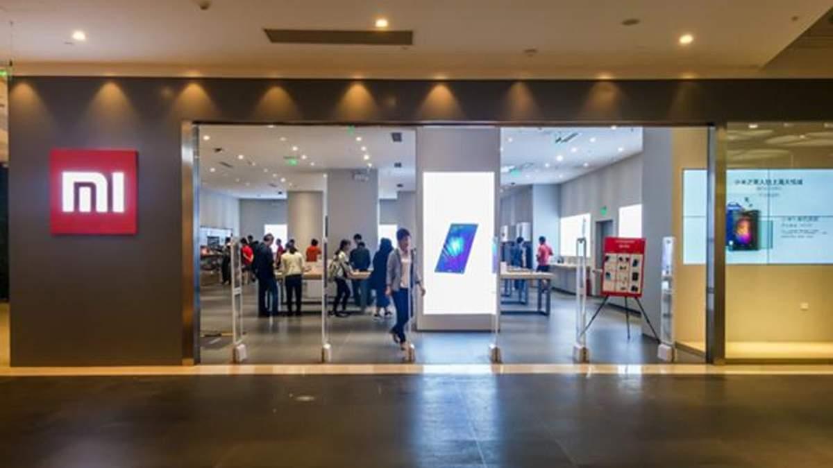 Xiaomi анонсировала выход нового бюджетного смартфона