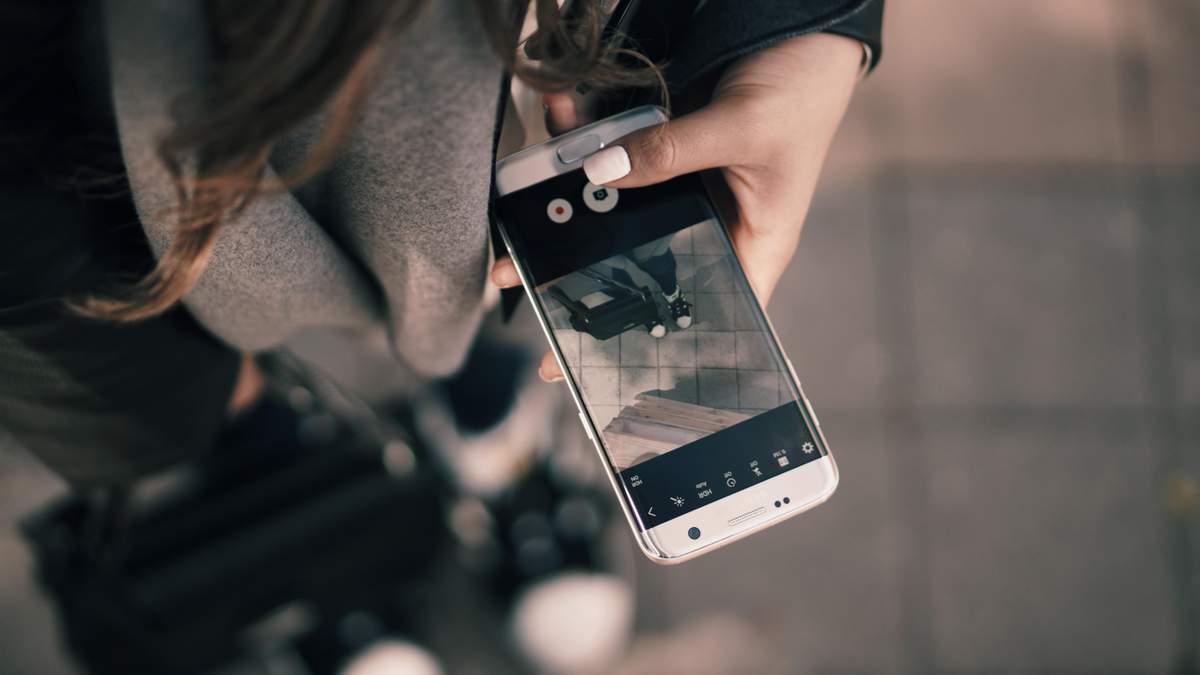 Как преодолеть зависимость от технологий: 5 правил