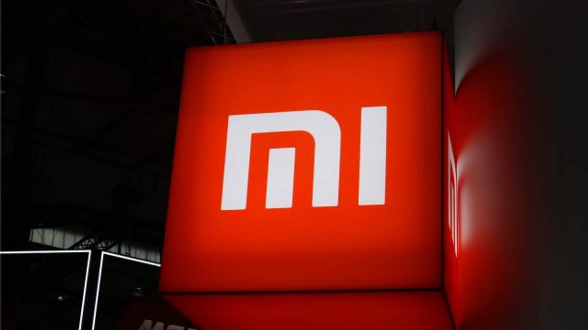 Xiaomi Valentino: новости о новом смартфоне от Xiaomi
