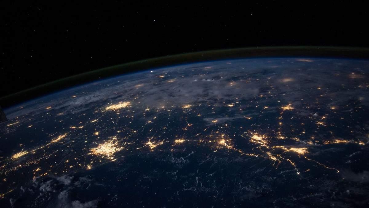 Смещение орбиты Земли привело к катастрофическим последствиям, – ученые