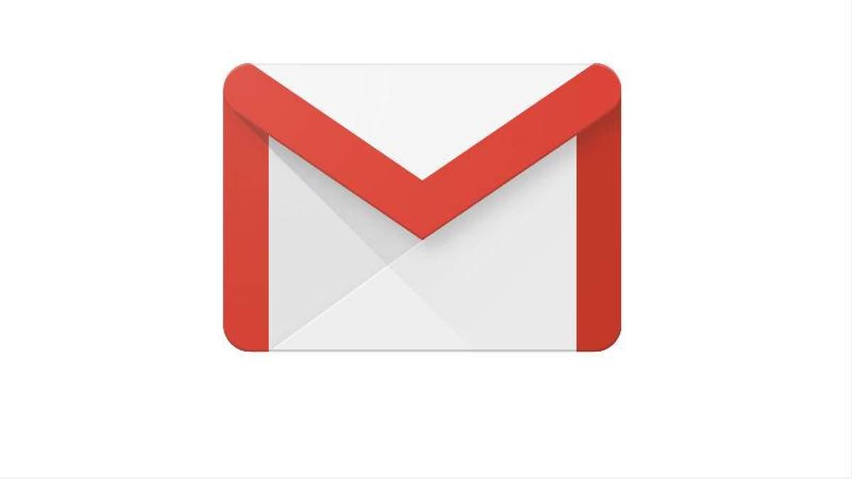 Gmail зможе писати лист без участі користувача