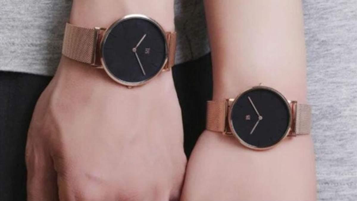 Xiaomi представила годинник, що працює без підзарядки 5 років