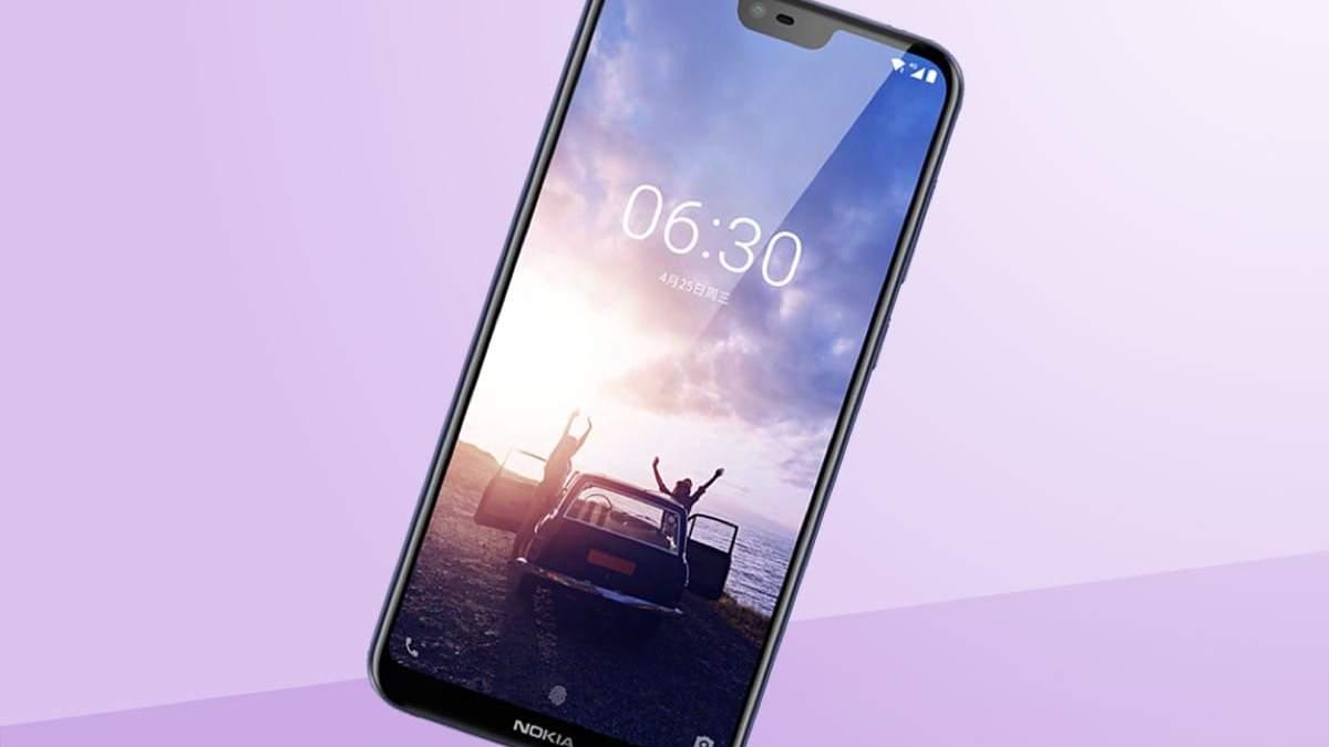 За несколько дней до официальной презентации в сети появились характеристики нового Nokia X
