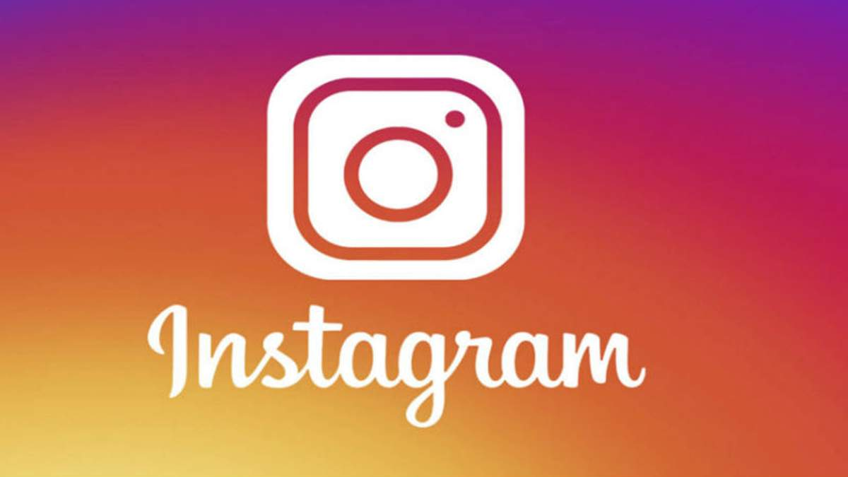 Пользователи по всему миру потеряли доступ к Instagram
