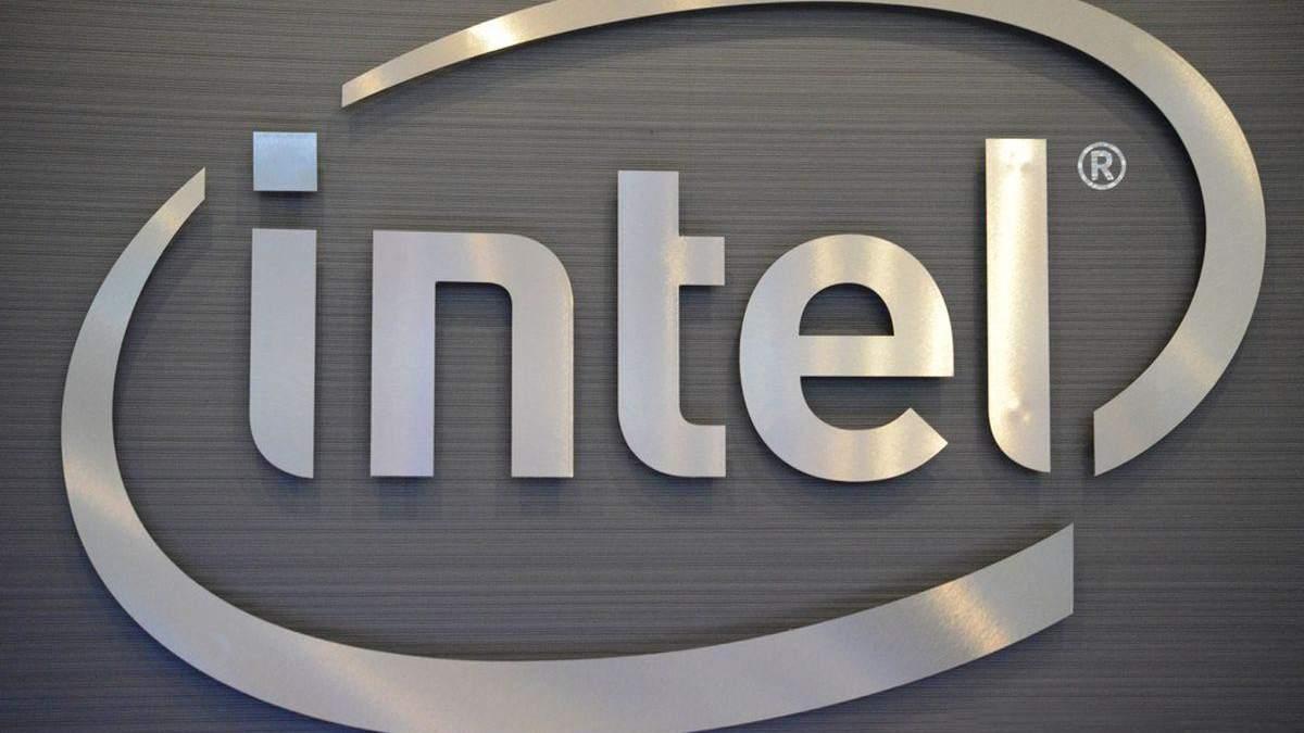 Intel планирует выпускать интегрированные видеокарты, которые не уступают NVIDIA