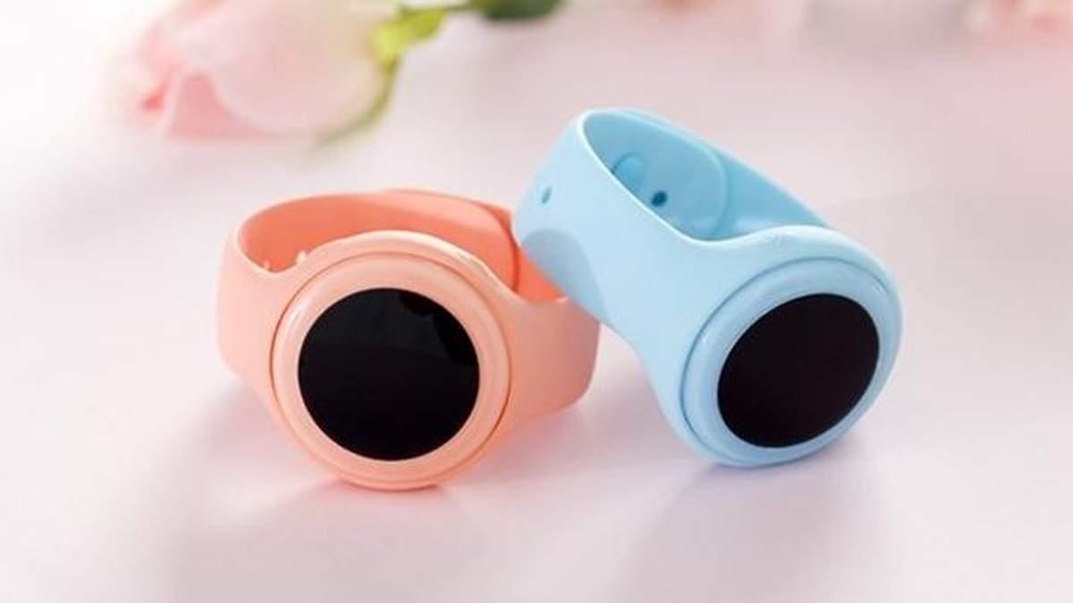 Детские часы от Xiaomi получат некоторые важные функции телефона