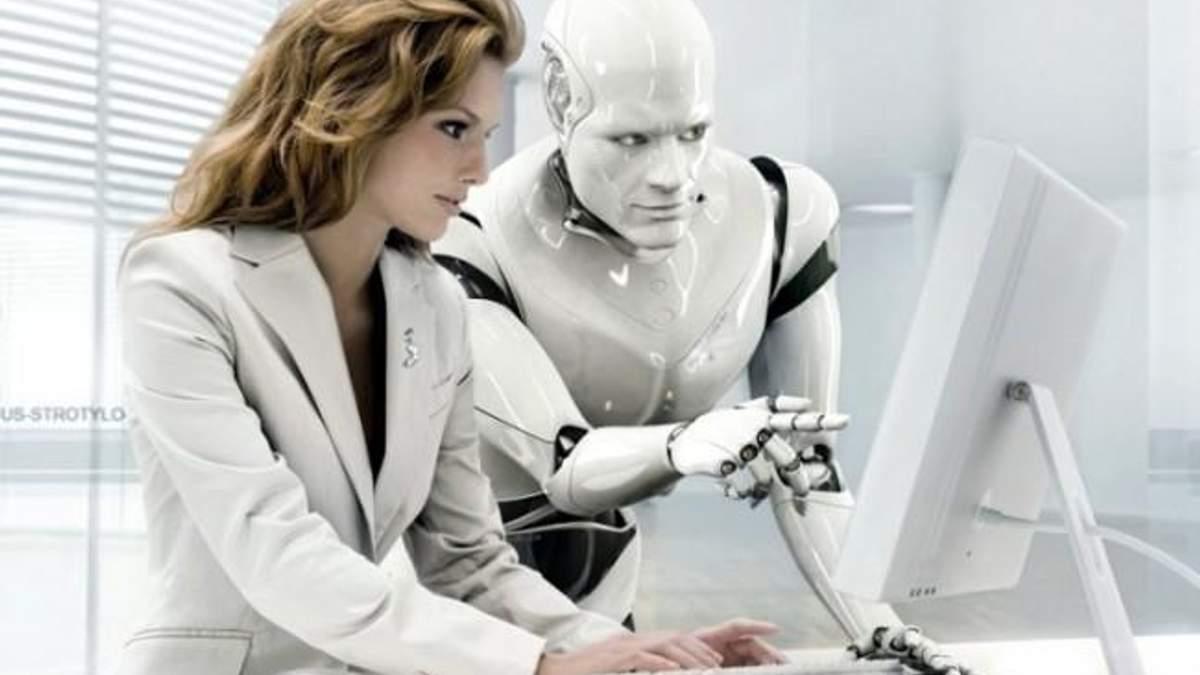 Google представила искусственный интеллект, которого не отличить от человека: запись
