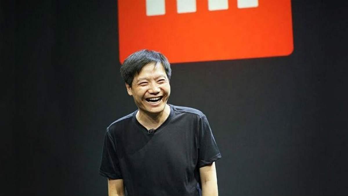 В сеть слили информацию о неанонсированных смартфонах от Xiaomi