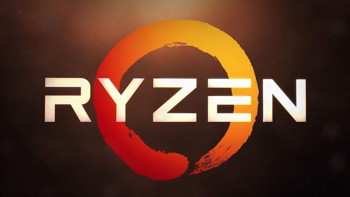 AMD представила обновленное семейство гибридных чипсетов Ryzen Pro