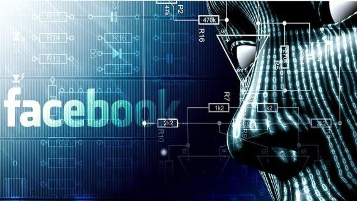 """""""Штучний цензор"""" у дії, або Як Facebook із російською """"фабрикою тролів"""" боровся"""