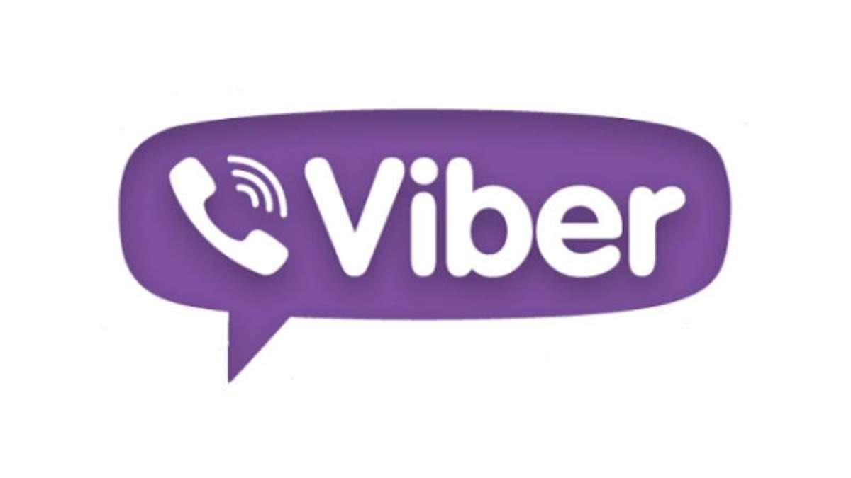 В Росії слідом за Telegram заблокували мессенджер Viber