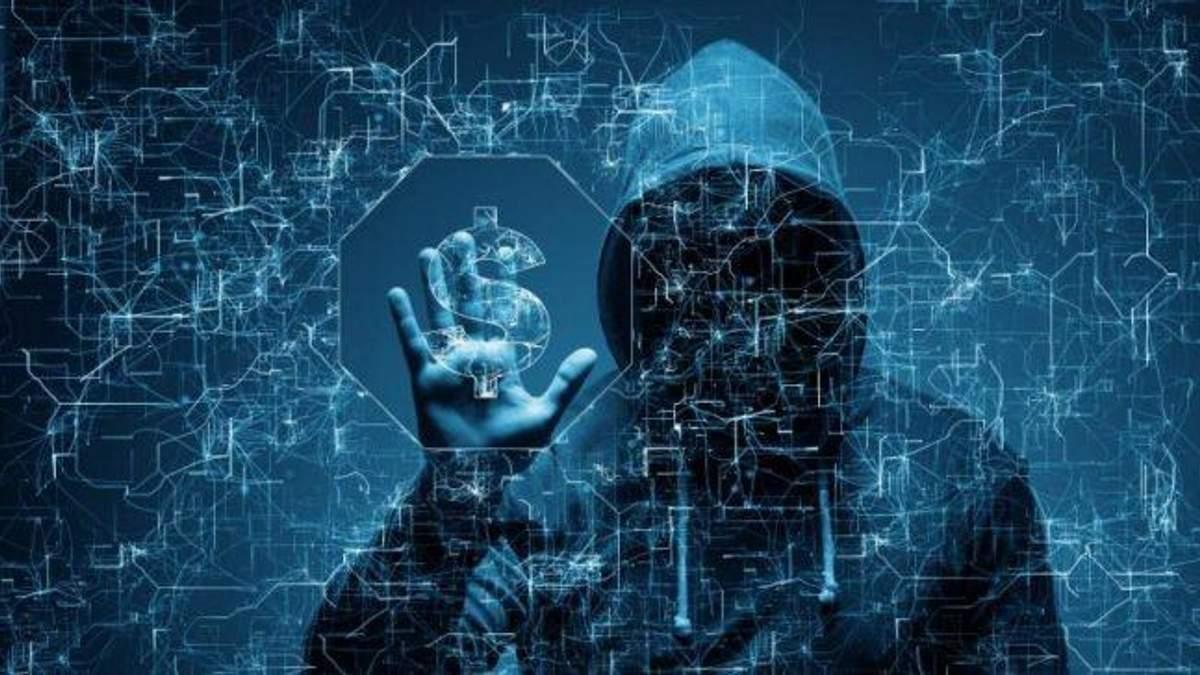 Не заплатив за автомобіль: в Іспанії затримали хакера з України, який пограбував 40 банків світу