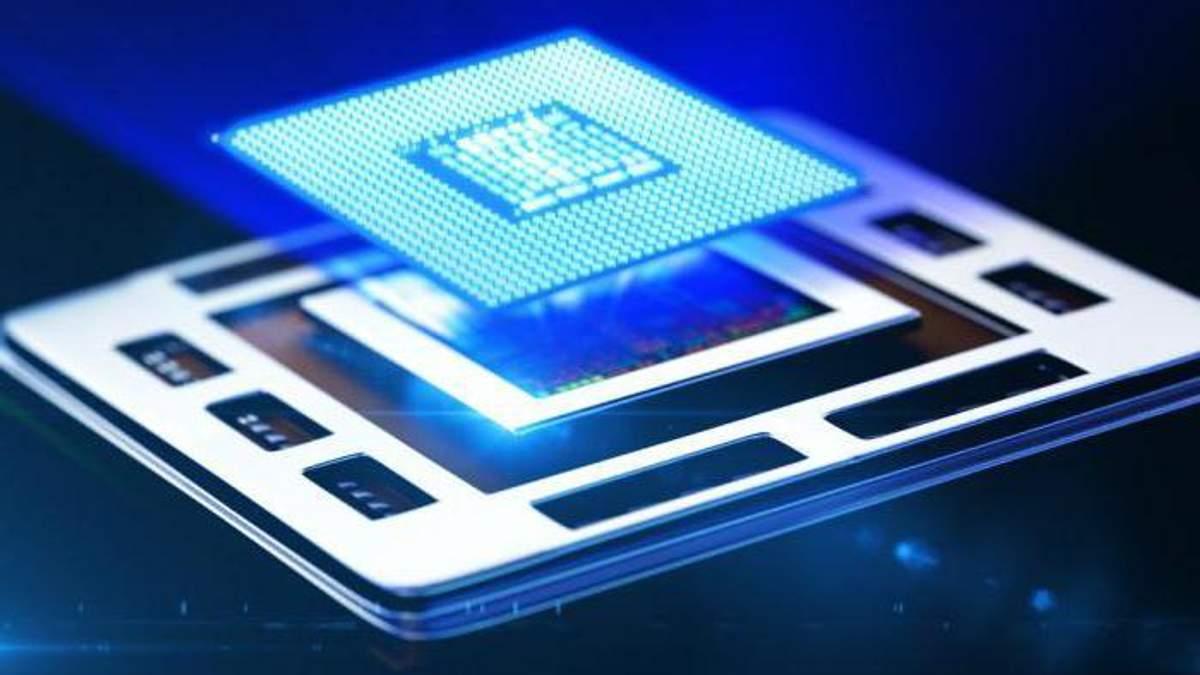Спеціалісти виявили нові уразливості в процесорах Intel