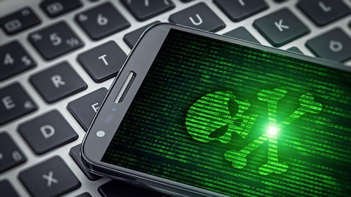 Roaming Mantis: вірус викрадає дані та майнить криптовалюту