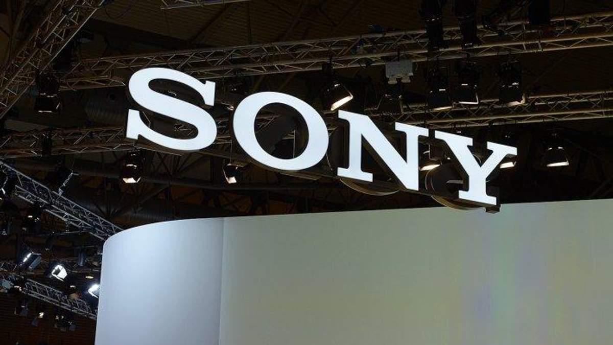 Sony анонсировала выход новых планшетов: чем интересна новинка