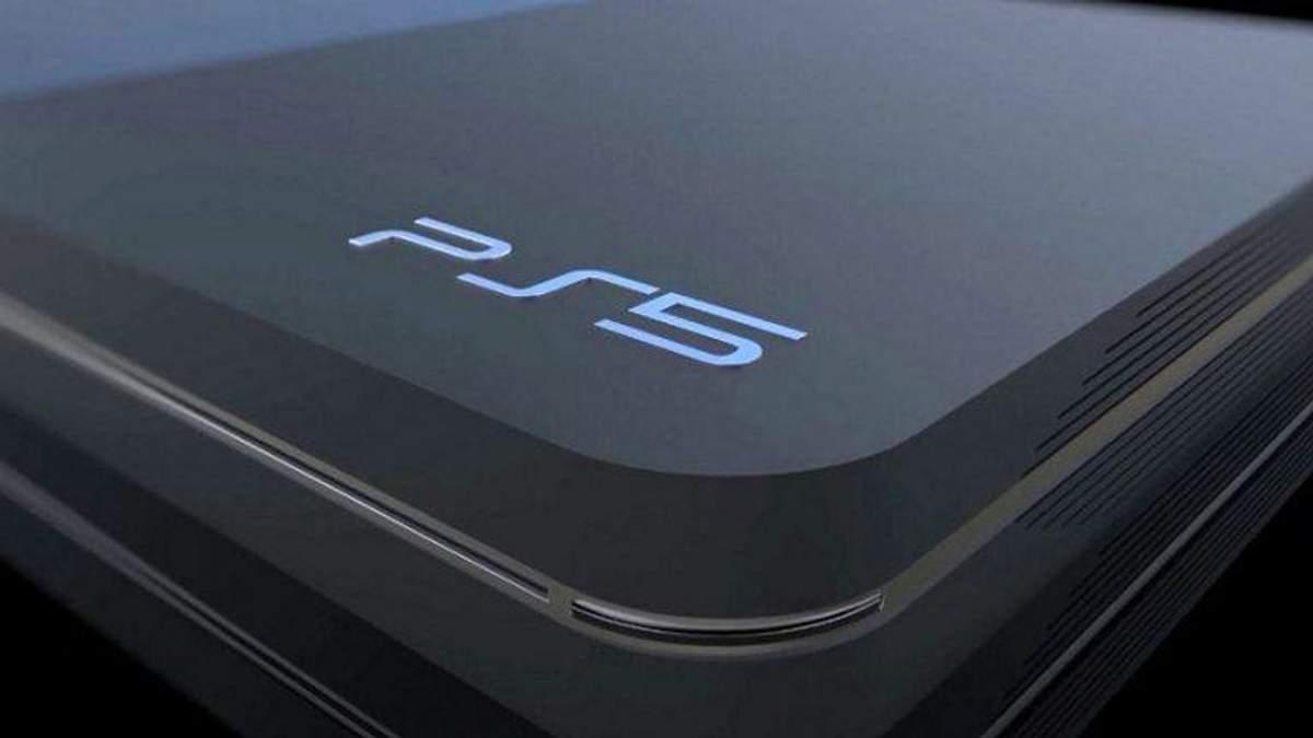 Чутки: PlayStation 5 може отримати процесор AMD Ryzen