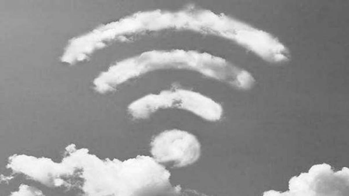 Чи справді небезпечний Wi-Fi роутер для людини