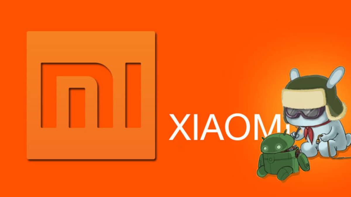Чутки: Xiaomi Mi7 отримає ряд суттєвих відмінностей від Mi8