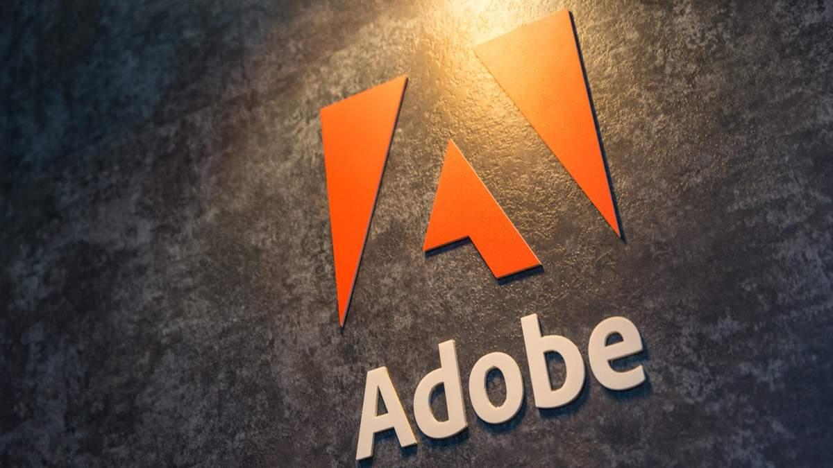 Adobe планує придбати відому платформу для управління інтернет-магазинами
