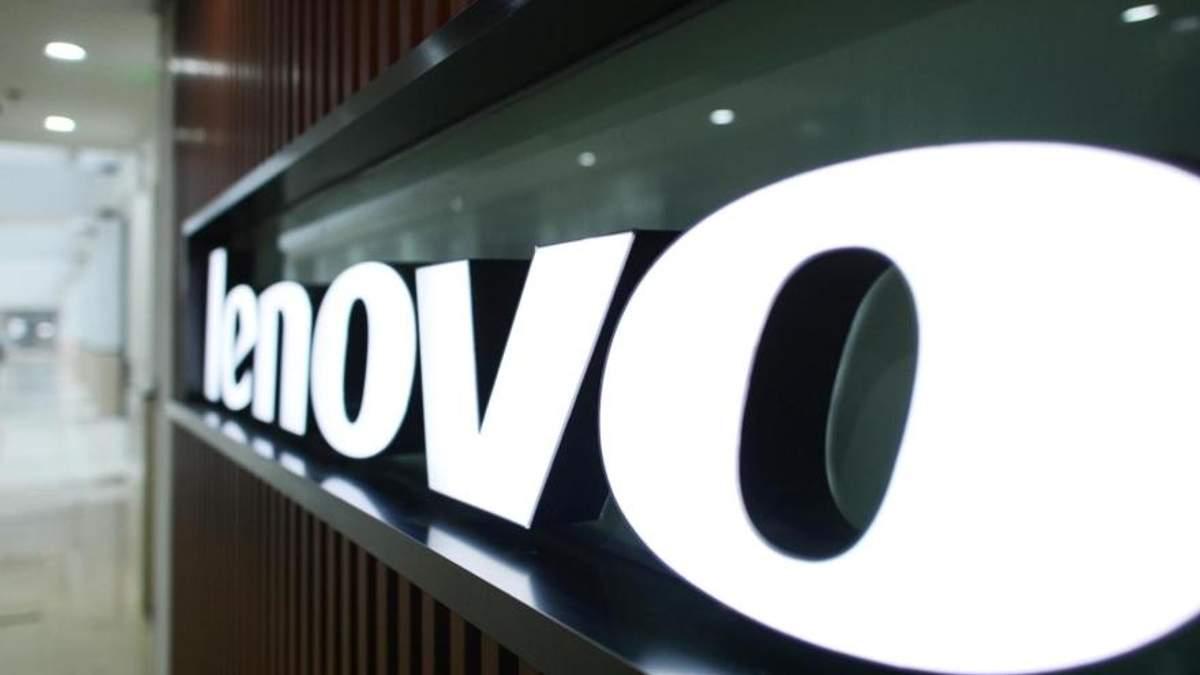 Lenovo Z5 здивує надзвичайною автономністю, – джерела